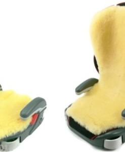 Sheepskin accesoriess