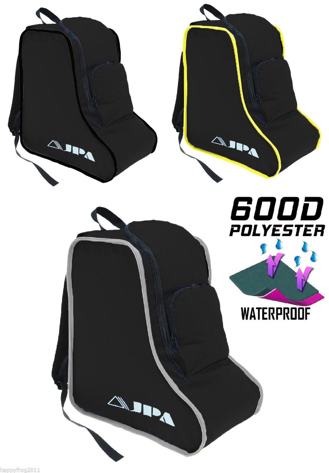 Ski Boots Backpack