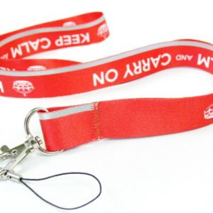 Special Lanyards