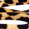 Leopard Skin-20mm_2