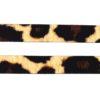 Leopard Skin-20mm_3