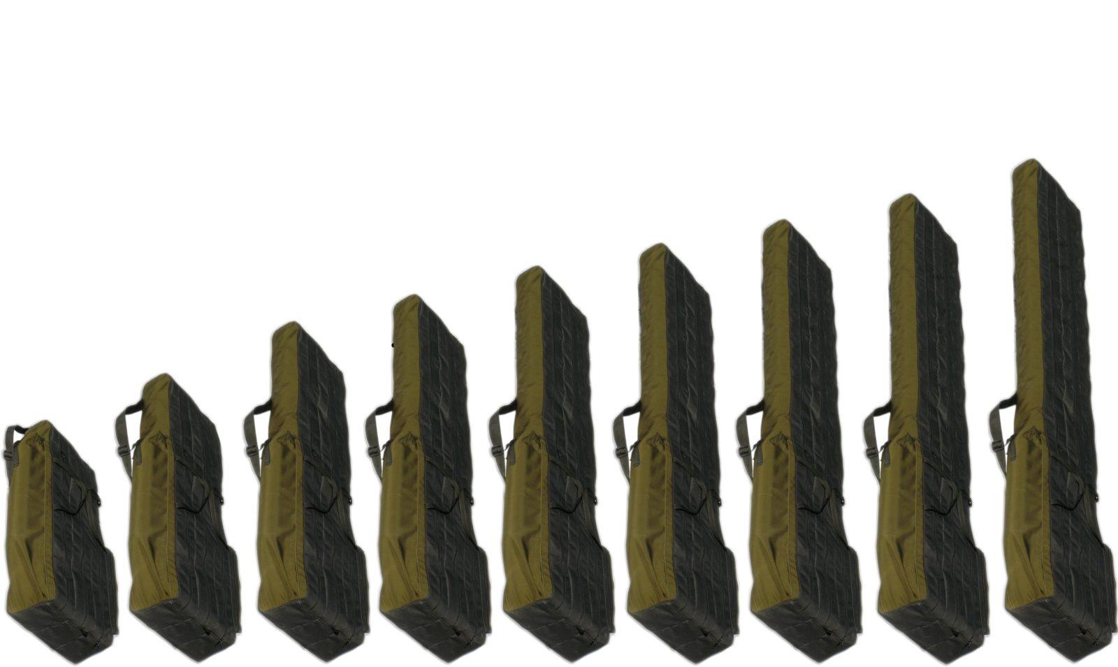 3 komory (pion)