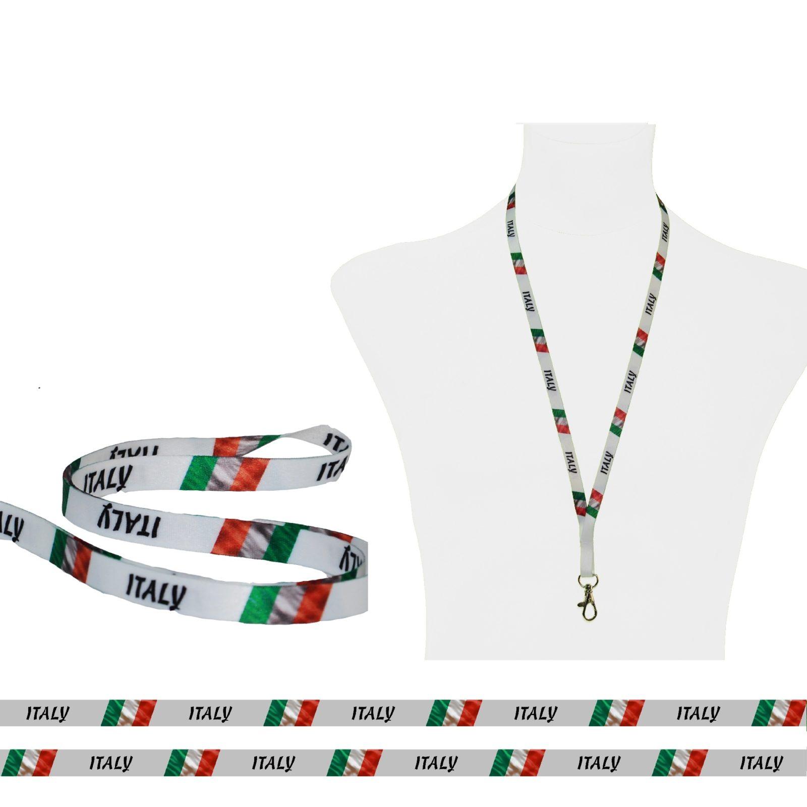 Italy-Main
