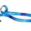 australia-4-2000px