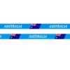 australia-5-2000px