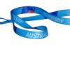 australia-7-2000px