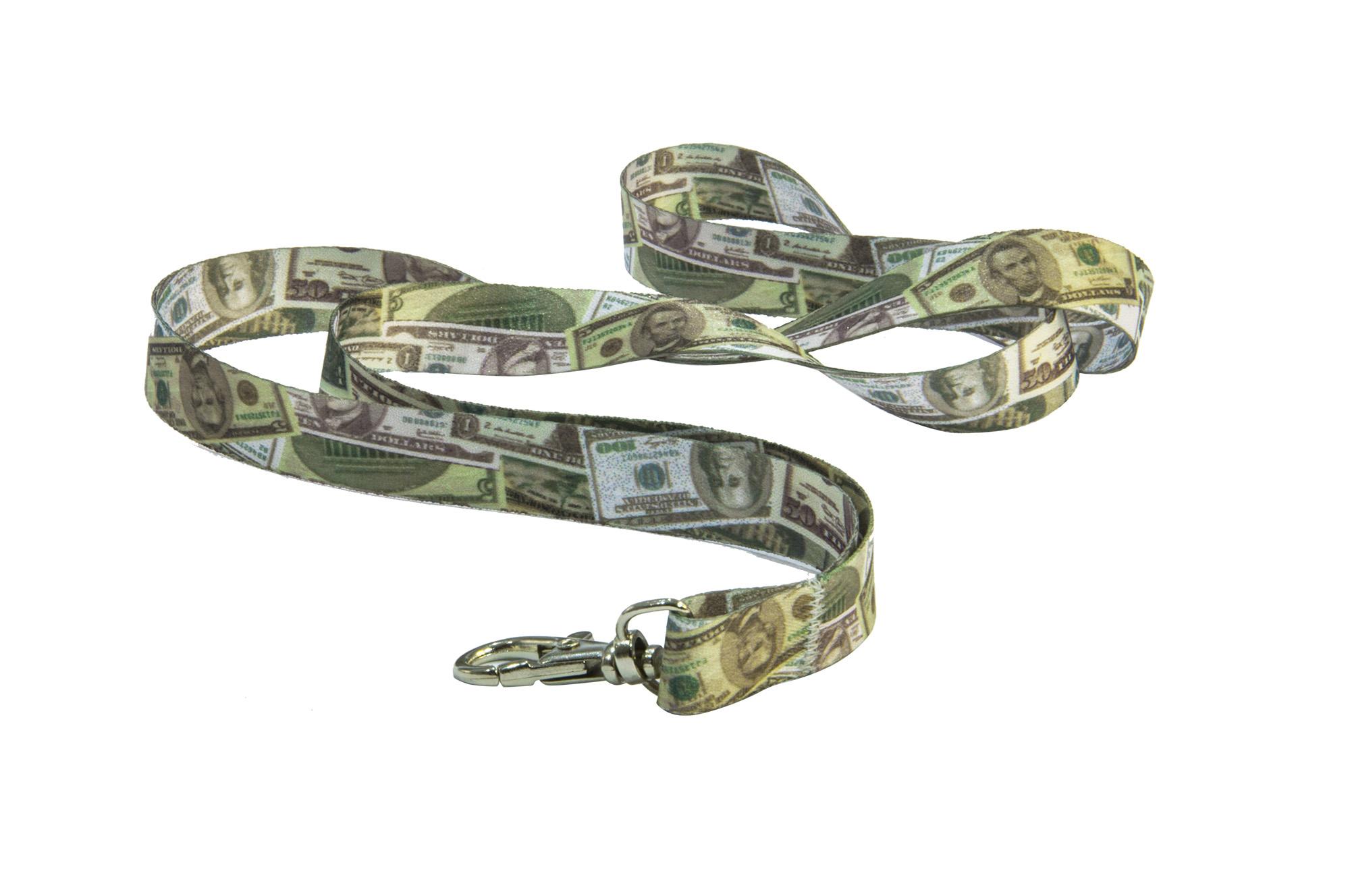 dollar-5-2000px