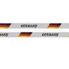 germany-1-2000px
