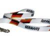 germany-5-2000px