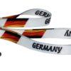 germany-6-2000px