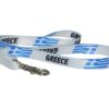 greece-5-2000px
