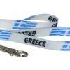 greece-6-2000px