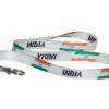 india-5-2000px