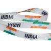 india-6-2000px
