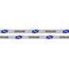 scotland-1-2000px