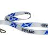 scotland-5-2000px