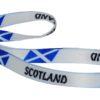 scotland-6-2000px