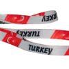 turkey-6-2000px
