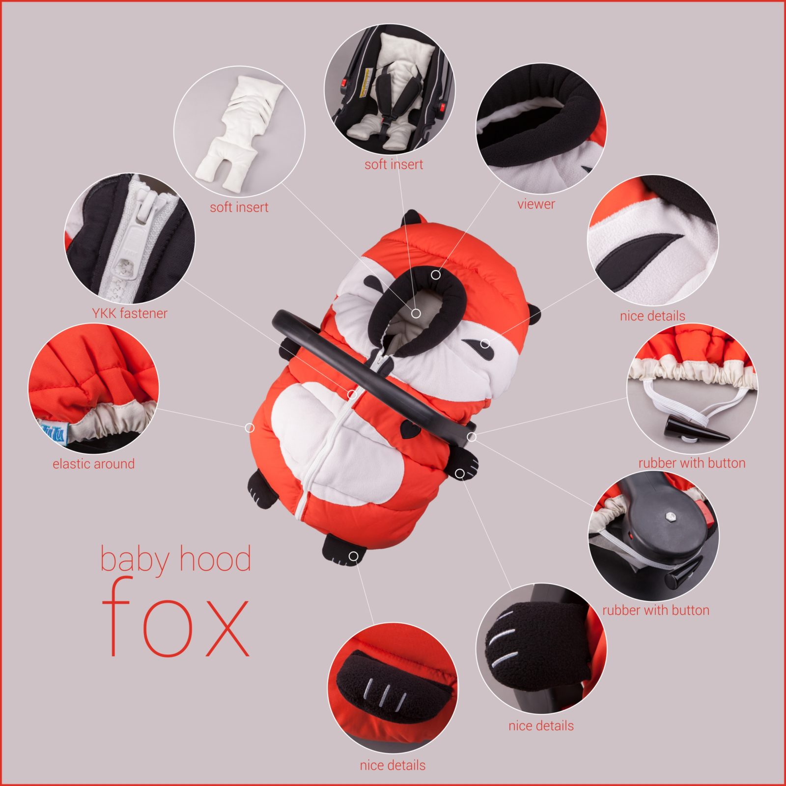 fox13_zpsintmchsl